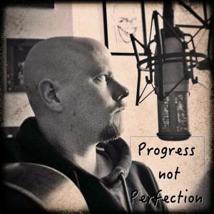 ProgressVPrefection