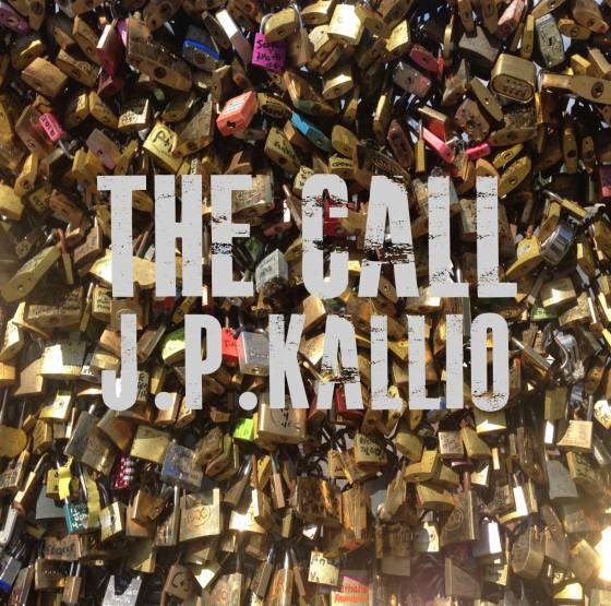 The Call - J.P. Kallio