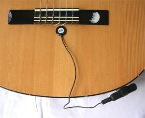 Piezoelectric_pickup1