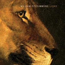 album-lions-full