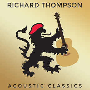 richard_acousticcover_big