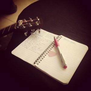 thesongwriterwithinus