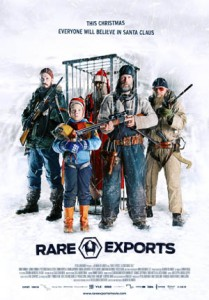 Rare_Exports_official_film_poster