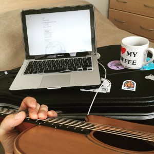 songwritinglesson