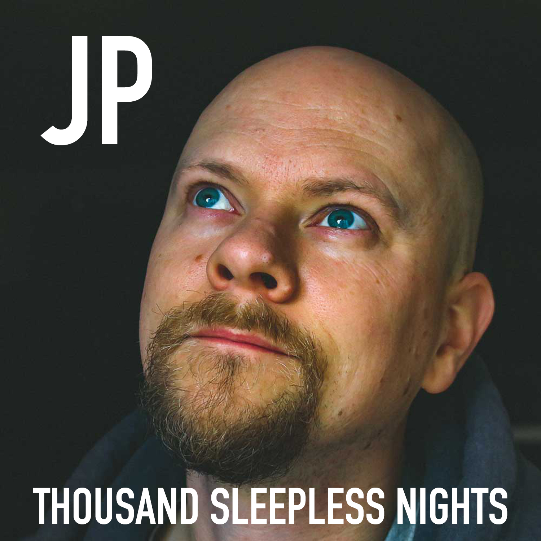Thousand Sleepless Nights